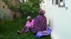 Mujeres y niñas secuestradas por Boko Haram relatan el horror del cautiverio