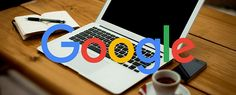 Google Does Use User Metrics For App Rankings But Not Web Rankings