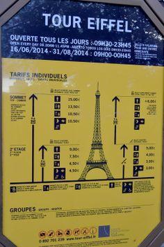 Tour Eiffel in Paris. Beautifu Travel mexican tourists tourism Europe Alumnos de Turismo de 9no. cuatrimestre de viaje por Europa. ¡Felicidades chicos! +info.: Tel. (833) 230 3830 Une Tampico, México #UneTampico