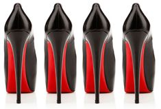 Style Christian Louboutin: A Style Guide