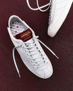 save off 424dd 0741c adidas Originals Lacombe. Idoudi Youssef · Adidas · adidas Originals  Topanga Chaussures Homme ...