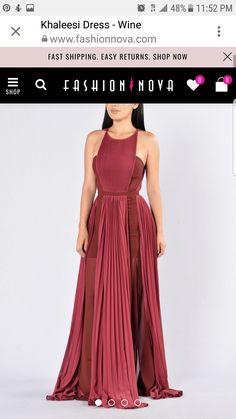 Bridesmaid dress?? Hmm