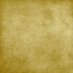 BVS Chocolate paper02.jpg