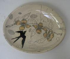 Diana Fayt. pottery