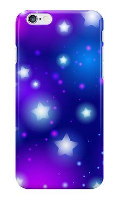 http://www.redbubble.com/people/ekaterinap/works/21177618-stars-pattern?p=iphone-case