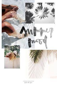 New fashion inspiration moodboard simple ideas Layout Design, Graphisches Design, Logo Design, Design Ideas, Mode Collage, Collage Art, Collages, Simple Collage, New Foto
