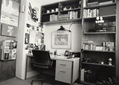 Incredible Photos Show How College Dorm Life Has Changed in the U.S Over 100 Years ~ vintage everyday