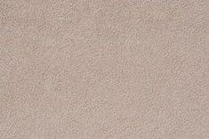 beton optik wandverkleidung wallface 14803 urban beton grau 001 k che pinterest. Black Bedroom Furniture Sets. Home Design Ideas