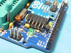 Seduino - Arduino UNO Compatible Arduino Circuit, Music Instruments, Musical Instruments