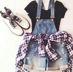outfit | Tumblr ☺. ✿ ✿
