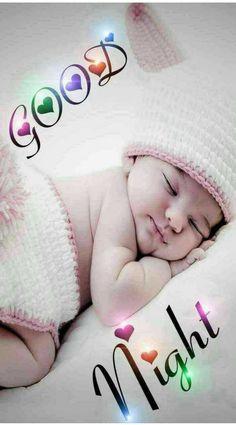 Good Night Have A Restful Sleep Krishna Roy Google Good