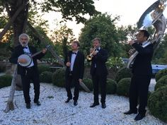 Music&Co. Events and Wedding Music Tuscany and Lights effects Wedding Music, Light Effect, Corporate Events, Tuscany, Lights, Band, Sash, Corporate Events Decor, Tuscany Italy