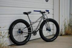 black sheep cycles fat bike #fatbike #bicycle
