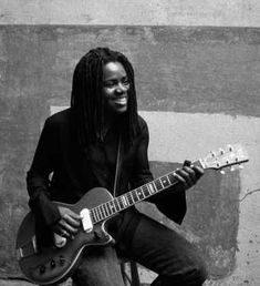 Tracy Chapman: must listen--will you change