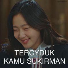 397 Best Ngakak Images In 2020 Meme Faces Kpop Memes Memes