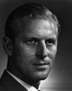 house of windsor: By Yousuf Karsh, Prince Phillip (Duke of Edinburgh) married to Queen Elizabeth II Prince And Princess, Princess Kate, Princess Of Wales, Edinburgh, Prins Philip, Yousuf Karsh, Christian Dior, Elisabeth Ii, Northern Ireland