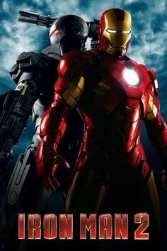 ‎Iron Man 2 directed by Jon Favreau Netflix Movies Free, Hd Movies, Movies To Watch, Movies Online, Movies And Tv Shows, Movie Tv, 1984 Movie, Iron Man 3, Iron Man 2 2010