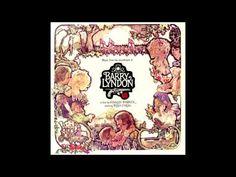 ▶ Franz Schubert - Piano Trio in E flat, op. 100 (Second movement) (Barry Lyndon Soundtrack) - YouTube