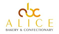 Alice Bakery and Confectionery from French Pastry School Grad, Denis Darr in North Wales, PA.