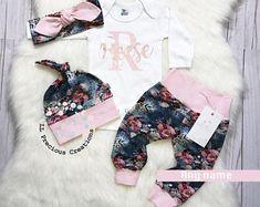 bcb248661104 Pin by LL Precious Creations on LL Precious Creations (baby girl and ...