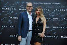 www.mangano.com