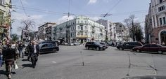https://flic.kr/p/edMkRX   the streets of Kiev