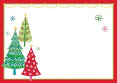 Christmas Gift Tags Holiday Gift Tags Peel N Stick Adhesive Gift Labels Tree Farm 24 Pc. 2.5' x3' ** Check this awesome image  : Christmas Gifts