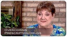 Still living a drug-free and successful life since 1978 after a #prescriptiondrug addiction.