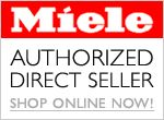 Shop online with Miele Home Appliance Store, Online Shopping, Appliances, Cooking, Gadgets, Kitchen, Accessories, Tv Shopping, Home Appliances