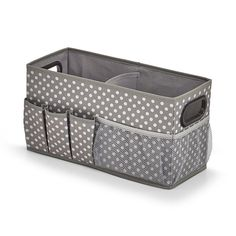 You'll love the Plastic Storage Bin at Wayfair.co.uk - Great Deals on all Storage & Organisation products with Free Shipping on most stuff, even the big stuff.
