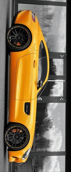 Lamborghini, Ferrari, Mercedes Amg Gt S, Mercedes Wallpaper, Crossfit Clothes, Pagani Zonda, Hot Rides, Yachts, Hot Wheels