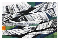 Ricardo Mazal | Black Mountain MK 1 (2014), Available for Sale | Artsy