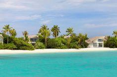 The Viceroy Maldives