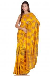 Buy Sarees at Chhabra555.