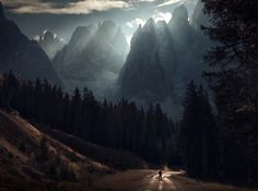 """A Call from Above - <a href=""""http://www.maxrivephotography.com/p/dolomites""""> DOLOMITES TOUR </a> <a href=""""http://www.maxrivephotography.com/p/processing-instructi""""> PROCESSING INSTRUCTIONS </a> <a href=""""http://www.maxrivephotography.com/p/patagionia-2017""""> Patagonia WORKSHOP </a>  WORKSHOP ANNOUNCEMENT: This is   <a href=""""https://500px.com/rlizzimore""""> Richard Lizzimore </a>      during the Dolomites Tour that me and Arild Heitmann were leading last month. See my website to receive the 25…"""