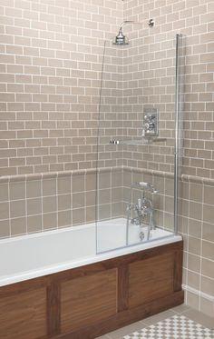 Baths from Opulenza by Tubs and Loos Baths, Bathroom, Washroom, Bath Room, Bath, Bathrooms