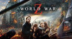 World War Z 2 è in fase di sviluppo e sicuramente dopo il successo del primo film del 2013 diretto da Marc Forster ed interpretato da Brad Pitt