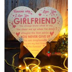 26 Gifts For Gf Ideas In 2021 Gifts For Gf Gifts Girlfriend Gifts