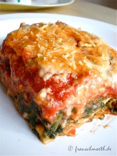 lasagne four cheese lasagne mike gordon s lasagne slow cooker lasagne