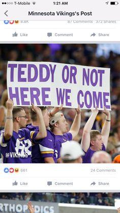 335 Best Minnesota Vikings images | Minnesota vikings football  free shipping