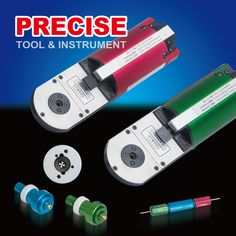 In a broad sense, pneumatic tools mainly use compressed air to drive the pneumatic motor and a tool for the work of the kinetic energy of the output, pneumatic tools mainly by power output part, homework form transformation, into the exhaust road sections, air filtration and air pressure adjustment, and tool accessories, etc. Contact:cherry.yin@precisetool.cn # Crimping Tool #Heavy Duty Crimping Tool #m22520 #hand tools # crimping tool #crimp #pliers #wire connectors #terminal