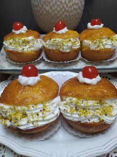 Cheesecake, Desserts, Blog, Tailgate Desserts, Deserts, Cheese Cakes, Postres, Dessert, Cheesecakes