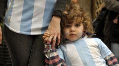 Buenos Aires ................... Argentina 1 Suiza 0 .......... Gol de Di Maria..... en tiempo suplementario..... 1 julio de 2014.. octavos de final.. Estadio Arena Corinthias ... San Pablo.. Brasil.