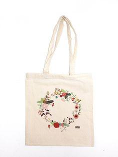 ce7883ba4420c Najlepsze obrazy na tablicy po prostu torebki (25) | Bags, Gift bags ...