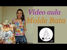 YouTube Alana Santos, Lily Pulitzer, Youtube, Fashion, Thank You For Caring, Lab Coats, Outfits, Modeling, Patterns