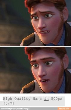 Love high quality pics Disney And Dreamworks, Disney Pixar, Walt Disney, Daft Punk, Disney Villains, Disney Movies, Disney Conspiracy Theories, Hans Frozen, Prince Hans