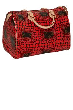 Check out NastyGal's 25-piece collection of vintage Louis Vuitton bags on sale this December.