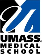 Umass Schools Considered Among Most Prestigious In The World