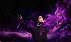 De 1144 beste afbeeldingen van Prince O(+> in 2020 | Prince