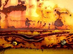 Google Image Result for http://dailyartmuse.com/wp-content/uploads/2008/07/color-lovers-rust.jpg